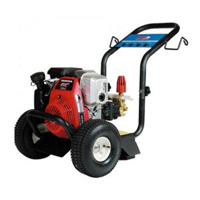Push Mowers, Rideon Mowers, Chainsaws, Gardening Power Tools